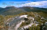 bib Route Image - Mt Kelly From Coronet Peak.jpg