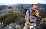 bk Tim and Jonno in Wind On Mt Kelly.jpg