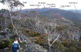 bqa Route Image - South From Mt Kelly.jpg