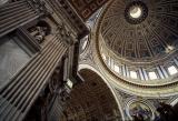 italian_architecture