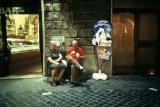 italian_streets