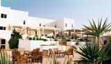 Hotel Sofitel Palm Beach