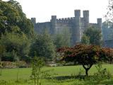 Leeds Castle 01