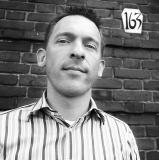 Oscar Diele - Managing Director Marktplaats.nl (an eBay-company).