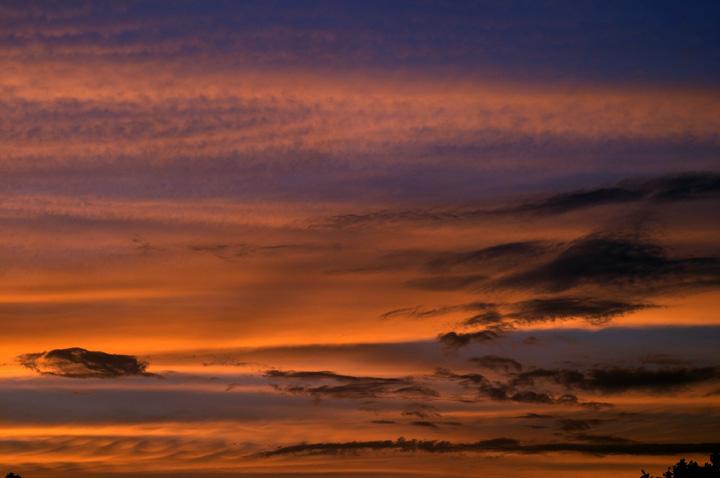 Intense Sunset.jpg