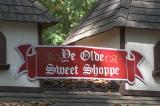 Ye Olde Sweet Shoppe.jpg