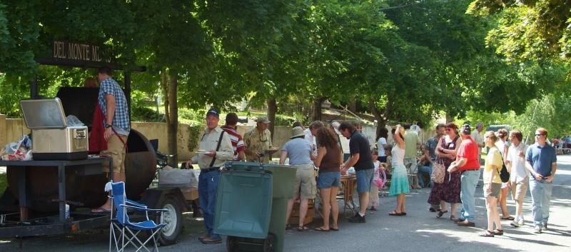 Save City Creek party DSCF0034.JPG