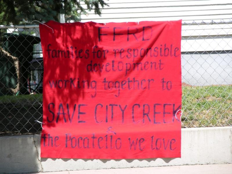 Save City Creek Sign DSCN6399.JPG