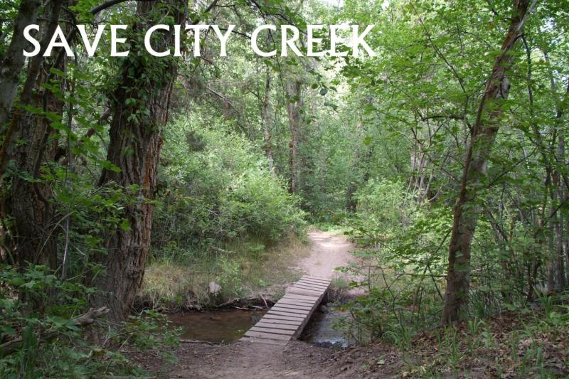 Save City Creek smallfile DSCF0074.JPG