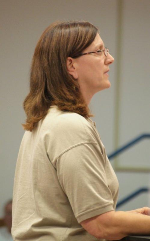Save City Creek City Council Mtg Testimonial DSCF0145.JPG