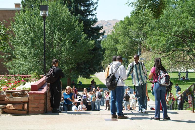 Idaho State University Campus Scene DSCF0047.jpg