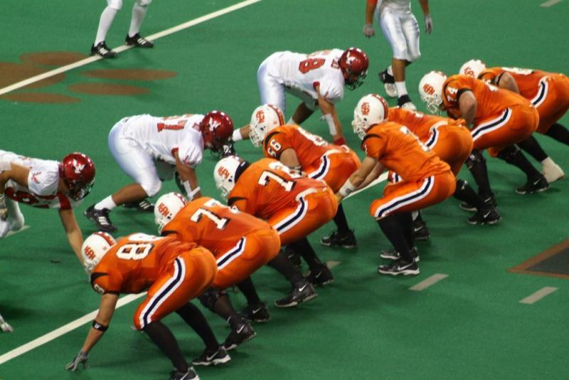 ISU Football DSCF0008.JPG