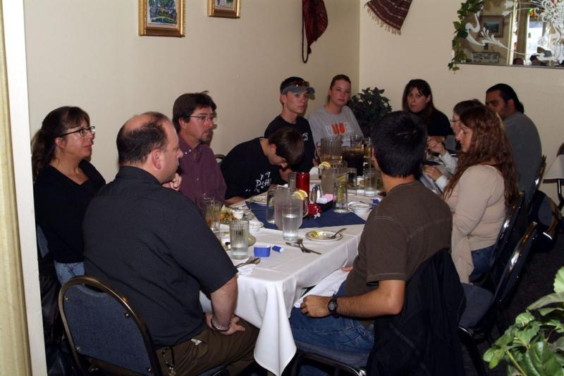ISU VMG Meeting at the Grecian Key DSCF0061.jpg