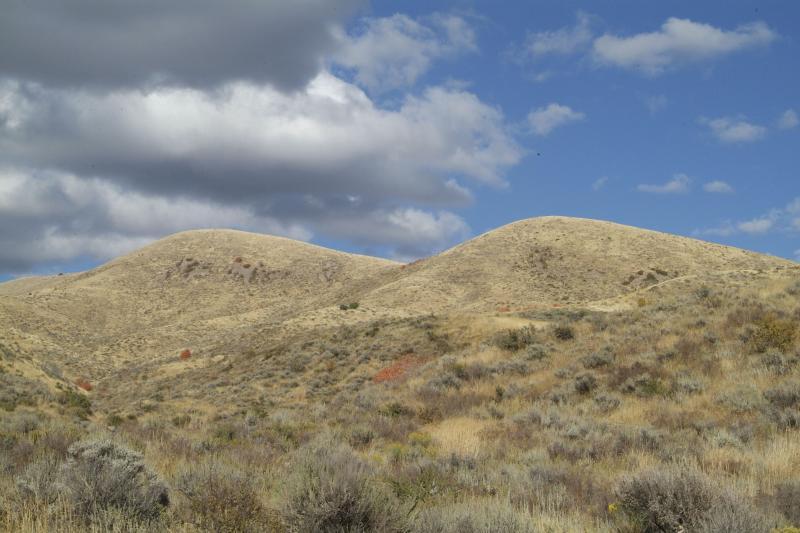 Camelback Mountain DSCF0057.jpg