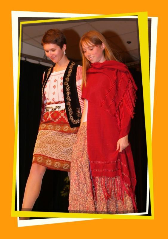 ISU International Night 2005 Fashion Show DSCF0361.jpg