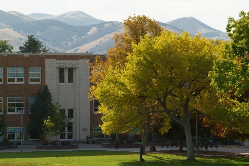 Autumn at ISU -- Liberal Arts Building DSCF0488.jpg