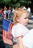 little girl DSCF0141.JPG
