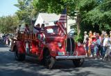 old firetruck from Blackfoot DSCF0103.JPG