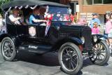 black classic car DSCF0093.JPG