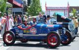 Great Race DSCF0012.JPG