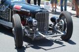 Great Race DSCF0013.JPG