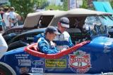Great Race DSCF0018.JPG