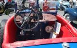 Great Race DSCF0067.JPG