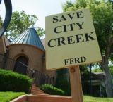 Save City Creek DSCF0024.JPG