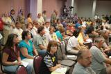 Save City Creek City Council Meeting DSCF0122.JPG