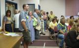 Save City Creek City Council Meeting DSCF0129.JPG