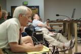 Save City Creek City Council Mtg Testimonial DSCF0169.JPG