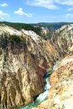Grand Canyon of Yellowstone DSCF0403.jpg