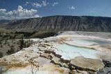 Mammoth Hot Springs Yellowstone _DSF0074.jpg