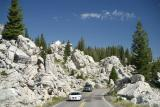 Road from Norris to Mammoth Yellowstone _DSF0070.jpg
