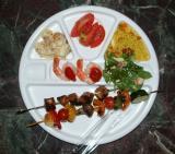 food at stuffles party DSCF0059.jpg