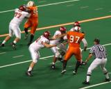 ISU Football DSCF0023.JPG