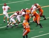 ISU Football DSCF0025.JPG