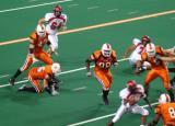 ISU Football DSCF0026.JPG