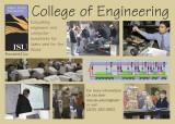 ISU College of Engineering Postcard draft1.jpg