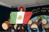 flagbearer ISU International Night 2005 DSCF0107.jpg