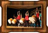Taiko Drummers DSCF0198.jpg