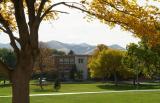 Autumn at ISU -- Liberal Arts Buildling DSCF0480.jpg