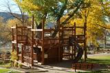 Pocatello Zoo Tree House DSCF0715.jpg