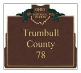 Trumbull County-78