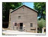 Gaston's Mill