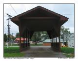 Wayne County Fairgrounds-03