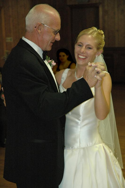 Father daughter dance 5.jpg