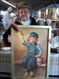 antique dealers and their treasures gallery2