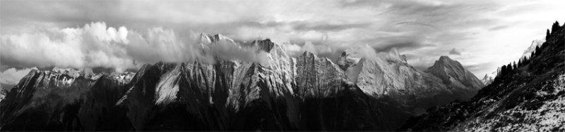 850 riederhorn Panorama.jpg