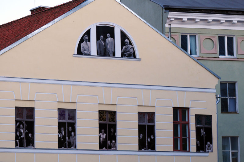 Tartu_DSC_4126 copy.jpg